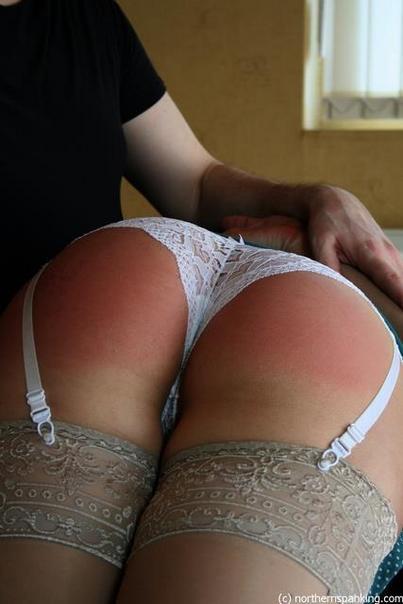 Отшлепанные задницы фото, секс видит порно