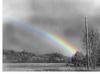 a rainbow 4 ur day
