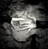 take my hand.. don't let go