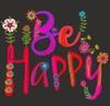 Wishing you every happiness