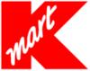 K-Mart