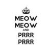 =^.^= Mews
