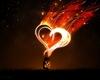 Fire Kiss