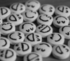Pills of happiness 4 u XD