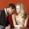 Owner's Sensual Kisses