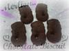 ღ Chocolaty Biscuit ღ