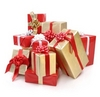 ♥Merry Christmas ♥