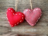 Some ♥Love♥ For Your Day
