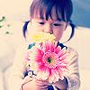 Pretty Flowers Just for U