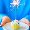 Happy Birthday~♥