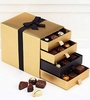 Belgian Chocolate Giftbox 🎁