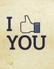 Like! ♥