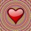 You make my heart soar~!!