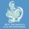 Bookworm Patronus.