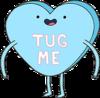 Tug Me