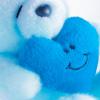 [Loving Hugs From Owner]