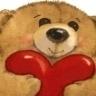 A Hug ♥