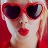 ♥ Love & Kisses ♥