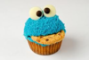the best cupcake ever