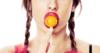 Be my lollipop?