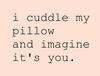 <3 Cuddle <3