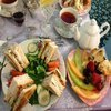 A Formal Invitation To Brunch