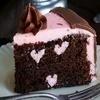 a lil' chocolate lovin'