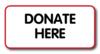 A small donation