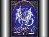 Dragons Soul