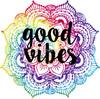 ~Good Vibes~