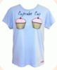 love my cupcakes