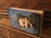 A biography of Einstein