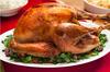 Turkey Feast