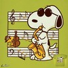 Let's Play Music All Day!🎻