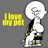 I 💜 My Pet !!!