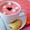A cup of love for your day