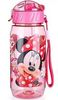 Sunshine Minnie water bottle