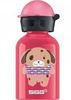 Sunshine Doggie water bottle
