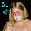 Papa Smurf... call me...