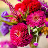 GlitterSparkles Flowers Of Love