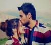 Kisses 💋