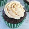 Guinness Cupcake Just 4 U