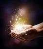 *Handful of Stars*