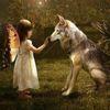 Magical friendship ★