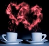 Coffee for two ღ