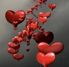 Sending lots of love your way♡