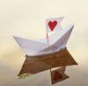 Sending love your way ღ