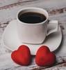 Coffee with love ღ