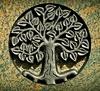 Wisdom Spirituality & Power