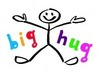 ♥ Sending U a big hug ♥